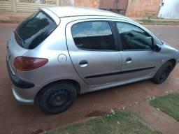 Peugeot 2008 - 2008