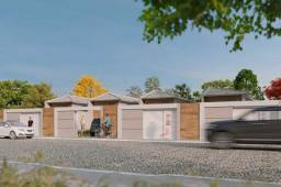 Vendo excelente casa no Eusébio - Urucunema
