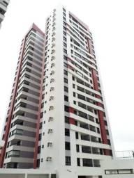 Apartamento à venda no Grageru em Aracaju no Condomínio Residencial Alta Vista
