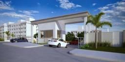 Barbadinha* porto berlim-são leopoldo-aptos apartir de r$ 145.000,00