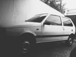 Vendo/Troco Fiat Uno 90 - 1990