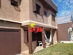 Casa à venda com 5 dormitórios em Santa terezinha, Imbé cod:M 1009