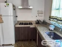 Casa à venda com 3 dormitórios em Centro, Balneário barra do sul cod:03016422