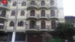 Apartamento - CENTRO - R$ 1.700,00