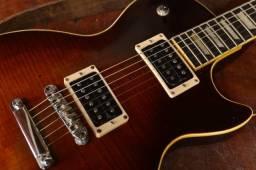 Guitarra Lespaul