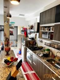 Apartamento à venda com 2 dormitórios em Parque industrial paulista, Goiânia cod:NOV235905