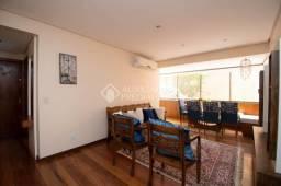 Apartamento para alugar com 2 dormitórios em Auxiliadora, Porto alegre cod:310457