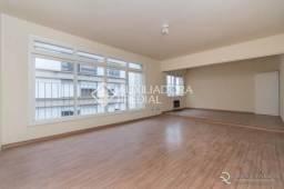 Apartamento para alugar com 3 dormitórios em Floresta, Porto alegre cod:267075