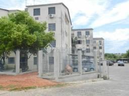 Título do anúncio: Apartamento para alugar com 2 dormitórios em Rondônia, Novo hamburgo cod:282996