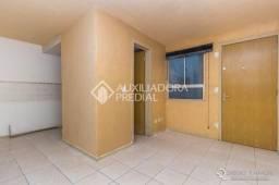 Apartamento para alugar com 2 dormitórios em Rubem berta, Porto alegre cod:269319