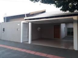Casa de condomínio à venda com 3 dormitórios cod:BR3CS11605