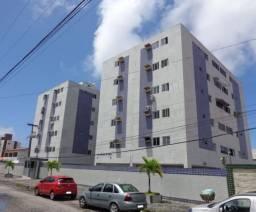 Título do anúncio: Apartamento para alugar com 3 dormitórios cod:4200