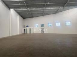 Galpão para alugar, 558 m² - Vila Pompéia - Vinhedo/SP