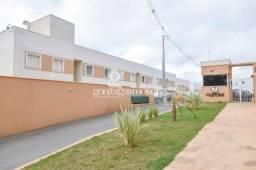 Apartamento para alugar com 2 dormitórios cod:63946001