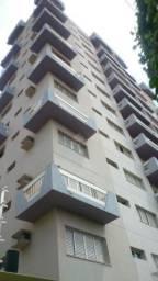 Apartamento à venda com 4 dormitórios em Monte castelo, Campo grande cod:BR4AP4702