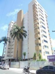 Apartamento para alugar com 3 dormitórios em Tambaú, João pessoa cod:22982