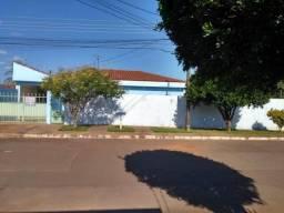 Casa de condomínio à venda com 3 dormitórios em Vila ipiranga, Campo grande cod:BR3CS11144