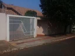 Casa à venda com 5 dormitórios em Monte carlo, Campo grande cod:BR5CS10929