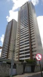 Apartamento à venda com 4 dormitórios em Miramar, João pessoa cod:19411