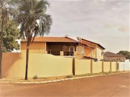 Casa de condomínio à venda com 4 dormitórios cod:BR4SB11709