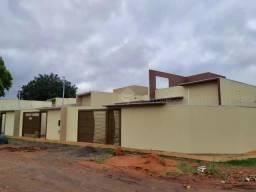 Casa à venda com 3 dormitórios cod:BR3CS11666
