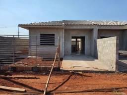 8274   Casa à venda com 3 quartos em JD FRANÇA, SARANDI