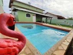 Casa em Jaconé para Festas de fim de ano