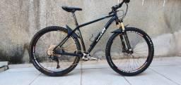 Bike Vitus
