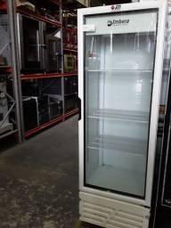 Geladeira visa cooler 454 litros ROGÉRIO