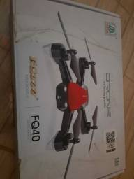 DRONE FQ7777,FQ40