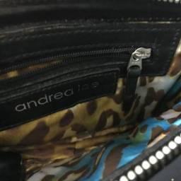 Bolsa Andrea Lee