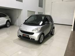 Smart Fortwo cupé 2010