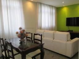 Apartamento à venda com 4 dormitórios em Floresta, Belo horizonte cod:74317