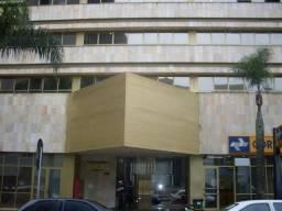 Escritório para alugar com 0 dormitórios em Sao francisco, Curitiba cod:33416.001