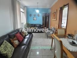 Apartamento à venda com 3 dormitórios em Jardim américa, Belo horizonte cod:666039