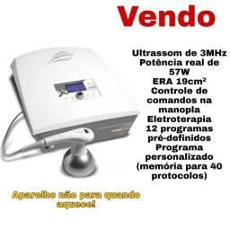 Ultrassom Velox