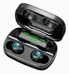 S11-TWS Fones de ouvido bluetooth