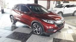 Honda HR-V EX 1.8 Flex Aut. CVT 2020 ZeroKm- Guerra Veículos