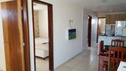 Casa em Itamaracá mobiliada - No Pilar