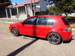 Vendo Golf Sportiline