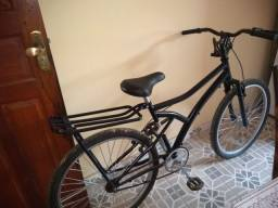 Vendo uma Bicicleta em Araruama