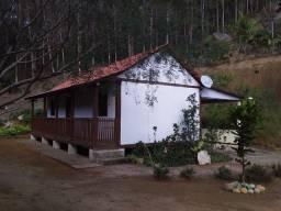 Domingos Martins região de Paraju