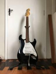 Guitarra Giannini GG-100 Stratocaster