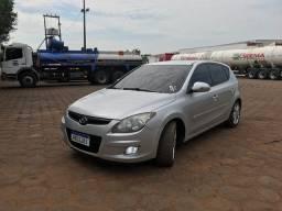 Vendo ou troco I30 GLS 2010
