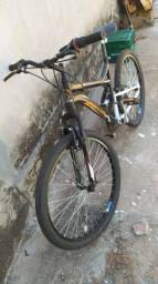 Bicicleta 29 marchas