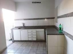 Apartamento no Centro, com 4 Quartos para alugar, 220 m² por R$ 1.000/Mês