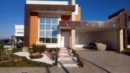 Construa Casa Luxosa no Alphaville