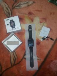 Smart whatch Phone Usar Guide