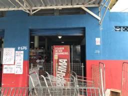 Vendo Mercado Mongaguá SP