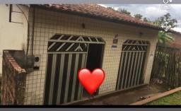 Vendo casa na cidade de Viana-Ma